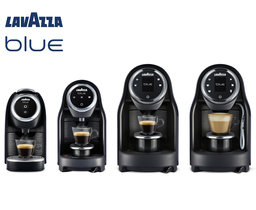 Groupage%20classy%20front %20lavazza%20blue w%20ricette%20s%20logom%2002